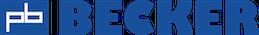 Paul Becker GmbH