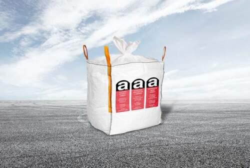 Online Big Bags für Asbest mieten und kaufen