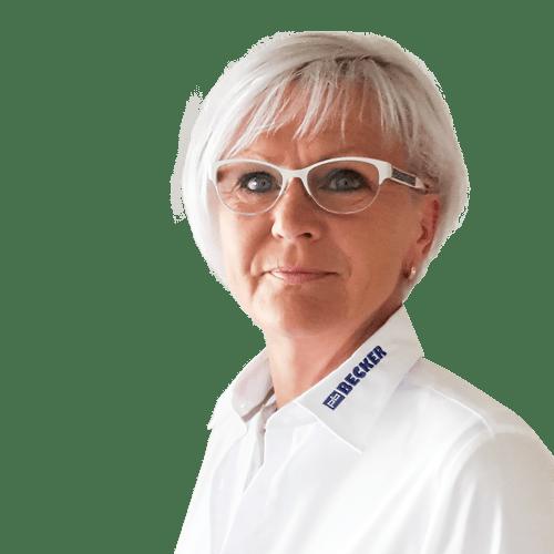 Waldmann – Arbeitsbühnen in Singen