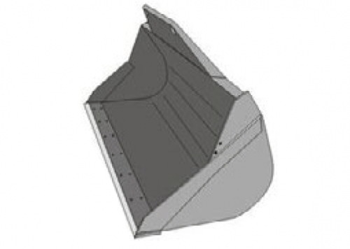 Schaufel-A0707