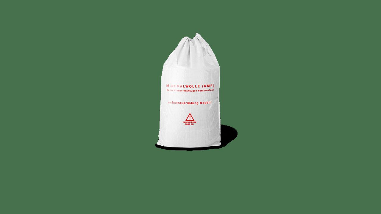 Big Bags für KMF kaufen
