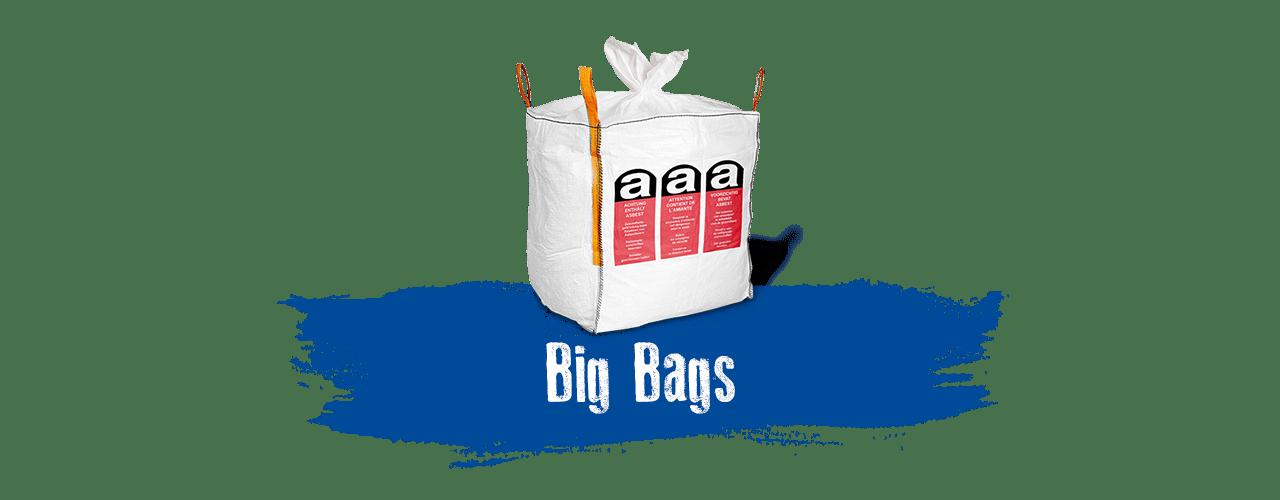 Big Bags kaufen bei BECKER