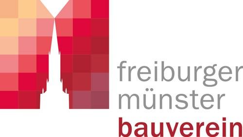 Logo Freiburger Münster Bauverein