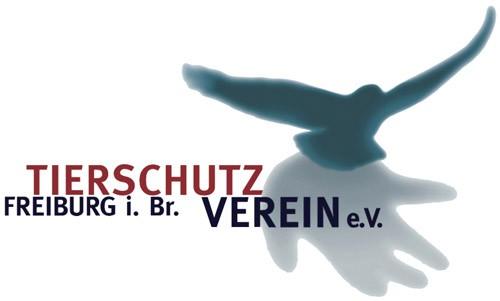 Logo Freiburger Tierschutzverein